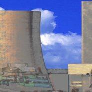Données construction centrales